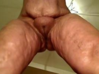 bbw saggy milf webcam