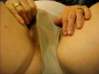 for ustwo, scotpaul2 , cumchuck cum panties part 2